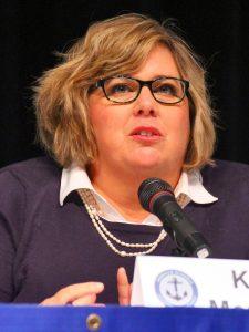 Kathy Merryman