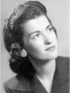 MarjorieWalker
