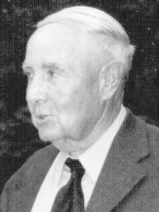 JamesGover