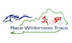 02.27.17 Race Wilderness Trace
