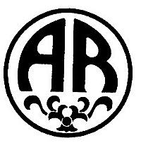 4258_AnR Logo B&W