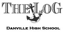 LogLogoDanvilleHighSchool