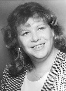 ValerieFlachbart
